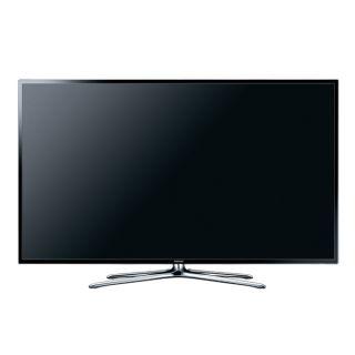 55F6470 138cm 55 3D LED Fernseher Dual Core Smart TV 55 F 6470