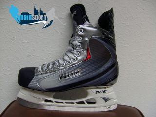 Bauer   Vapor X 60   Sr. Ice Hockey Skates