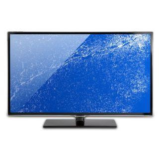 Samsung UE50ES5700 127 cm 50 Zoll Full HD LED LCD TV Fernseher USB