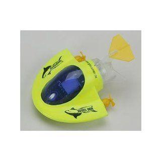Graupner 2040   RC Mini U Boot Mini Shark Spielzeug