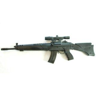 Softair Gotcha Hand Waffe Air Sport Gun: Sport & Freizeit