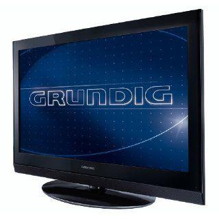 Grundig 32 GLX 6951 81,3 cm (32 Zoll) Full HD LCD Fernseher schwarz