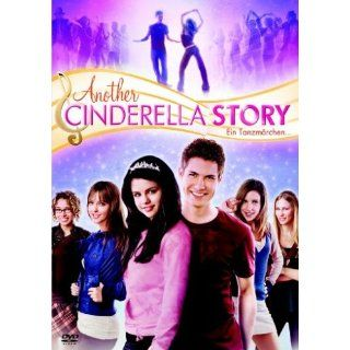 Another Cinderella Story Selena Gomez, Andrew Seeley, Jane