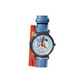 Disney Donald Duck Uhr Spielzeug
