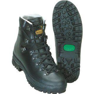 Bergschuh Gore Tex Bergstiefel 40/7 Schuhe & Handtaschen