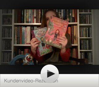Wie weckt man eine Elfe?: Nadine Jessler, Tanya Stewner