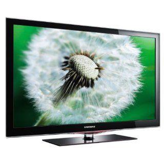 Samsung LE46C650 116 cm ( (46 Zoll Display),LCD Fernseher,200 Hz