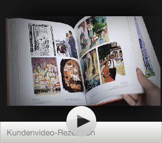 Lifestyle Illustration of the 60s Rian Hughes Bücher