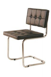 Design Esszimmerstuhl esszimmerstuhl stuhl z form freischwinger schwingstuhl schwinger