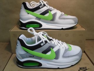NIKE AIR MAX COMMAND (GS)*NEU&ORIGINAL* 103 Gr.Wählbar