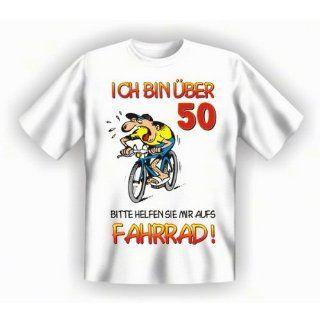 Gedichte Zum 50 Geburtstag on PopScreen