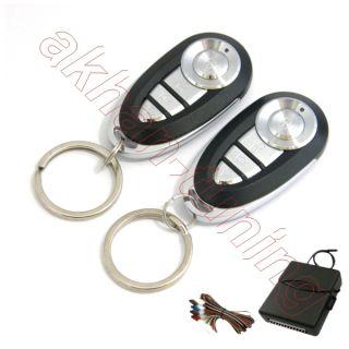 F04 Funk Schlüssel Suzuki Jimny Bjab 02