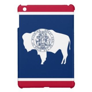 Plain iPad Mini Cases, Plain iPad Mini Covers