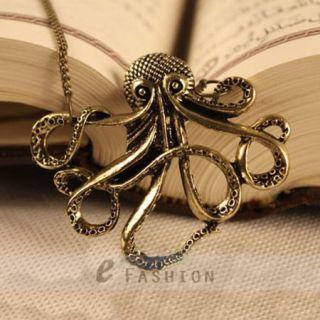 Anhänger Retro Karibik Pirat Damen Kette necklace NEU 101 0455