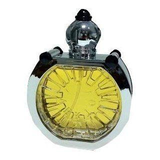 Jean Pierre Sand Royal oriental men/homme, Eau de Parfum, Vaporisateur
