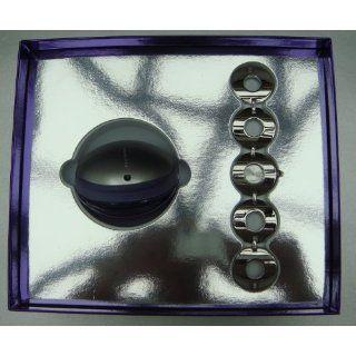 Paco Rabanne Ultraviolet Woman Set Eau de Parfum 50 ml + 1