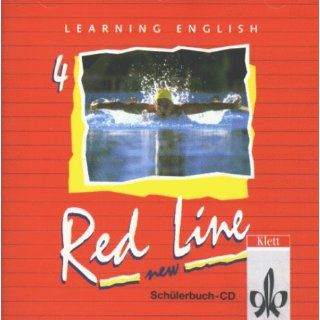 Learning English   Red Line für Realschulen   New Learning English
