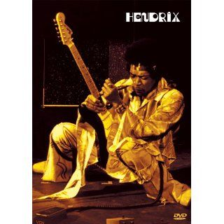 Jimi Hendrix   Band of Gypsies Live at the Fillmore East
