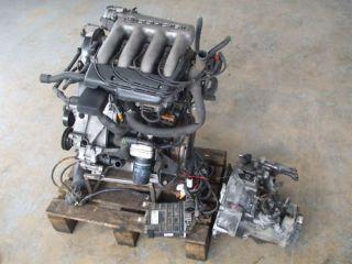 getriebe clean bearing umbau