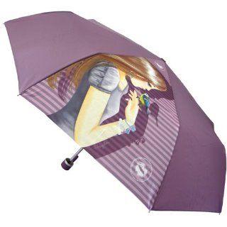Depesche Top Model Regenschirm altrosa Spielzeug