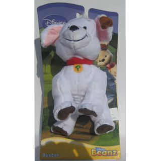 Disney Plüsch Figur 25cm Winnie the Pooh   Tigger   Iah