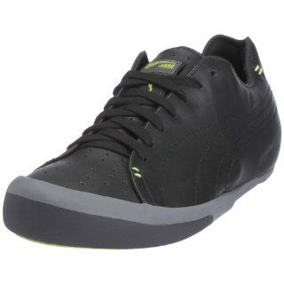 Puma,French 77, 344286 006, Black/Steel Grey Schuhe