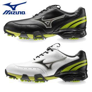 Schuhe Mizuno Stability 029 Golf Herren Sport 39 39.5 40 41 42 43 44