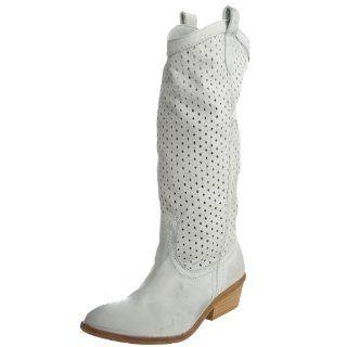 Pepe Jeans London MSS, Damen Stiefel Schuhe & Handtaschen