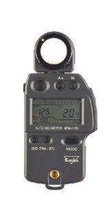 Kenko Auto Digi Meter KFM 1100 Belichtungsmesser Kamera