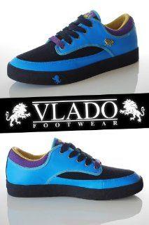 Vlado Spectro 2, Batman: Schuhe & Handtaschen
