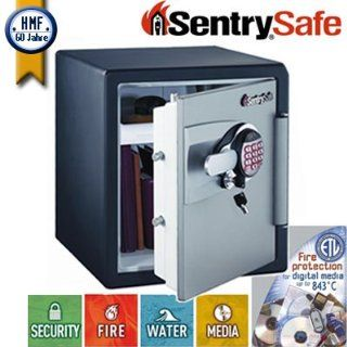 sentry safe key precut to your code. Black Bedroom Furniture Sets. Home Design Ideas