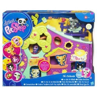 Littlest Pet Shop 24791148   Littlest Pet Shop   Hamster Freizeitpark