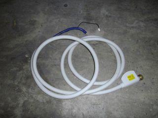 Miele Aquastop Ventil type 902 M. Nr. 05064151 4,5 m lang 450 cm