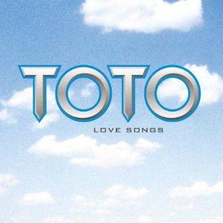 Love Songs Musik