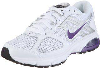 Nike Wmns Air Dictate 429650 104 Damen Sportschuhe