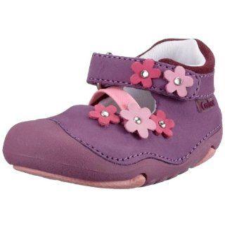 Gabor kids BABY 07.100.02, Mädchen Babyschuhe Schuhe
