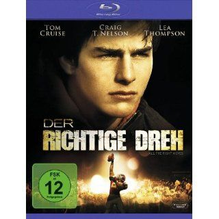 Risky Business   Lockere Geschäfte [Blu ray] Tom Cruise