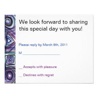 Sport Bar Mitzvah Invitation Jewish REPLY invitations by Marlalove73