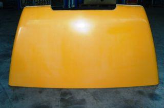 LKW   Dachspoiler Mercedes Benz Actros gebraucht