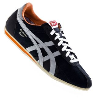 Asics Onitsuka Tiger Mexico 66 Sneaker 41 48 Schuhe Runspark OG SU