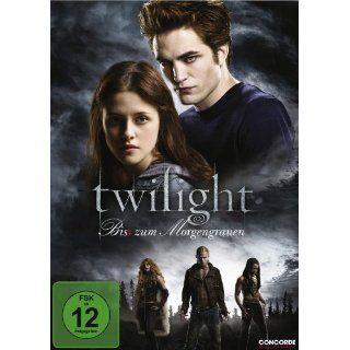 Twilight   Bis(s) zum Morgengrauen Kristen Stewart, Robert