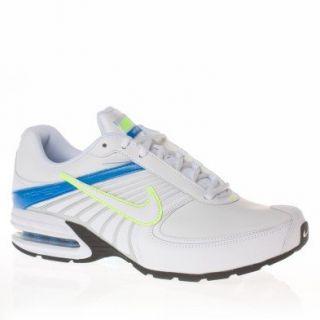 Nike air max torch vi sl 395925 104 herren schuhe weiss