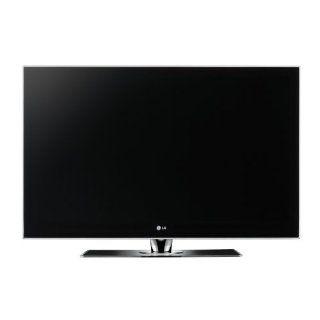 LG 42 SL 9000 106,7 cm (42 Zoll) Full HD 100 Hz LCD Fernseher mit LED