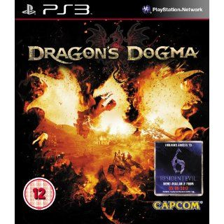 Dragons Dogma Signature Series Guide Weitere Artikel