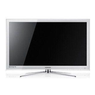 Samsung UE46C6710 116 cm ( (46 Zoll Display),LCD Fernseher,400 Hz