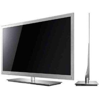 Samsung UE46C9000 117 cm ( (46 Zoll Display),LCD Fernseher,400 Hz