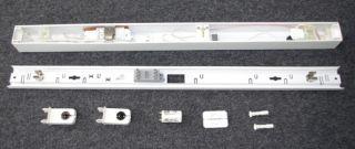 Stück PHILIPS TMX 200 LS Leuchtstofflampen