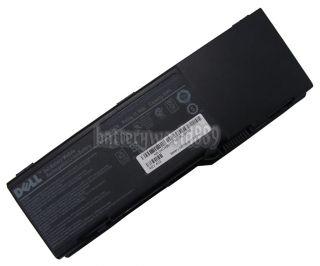 Original Battery DELL Latitude E5400 E5410 E5500 E5510 6Cell 6Cells