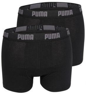 er Pack Puma Boxer Boxershorts Men Herren Pant Unterwäsche