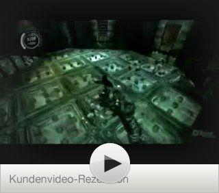 Batman Arkham Asylum Xbox 360 Games